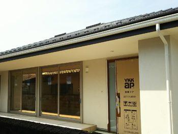 上田市常田H様平屋新築事例